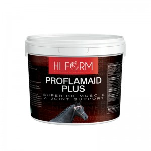 ProflamAid_Plus (low res)