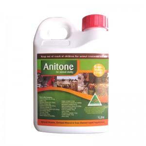 Anitone 121115