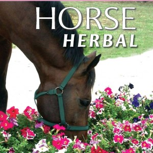 The Complete Horse Herbal
