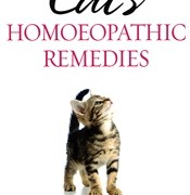 Cats: Homeopathic Remedies