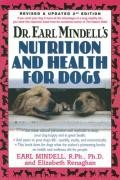 Dr Earl Mindell's Nutrition and Health For Dogs