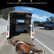 Equine Emergency Rescue