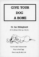 Give Your Dog A Bone 1