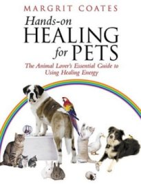 Hands On Healing For Pets