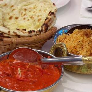 Bio Compatibility Test: People (Indian Food/Products)