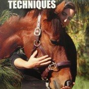 Best Dog Massage Book Or Dvd