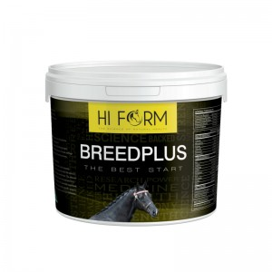 Hi Form BreedPlus