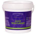 Donnybrook Hoof Moisturiser 250Ml