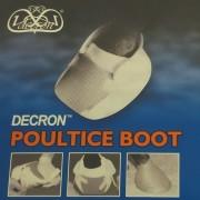 Decron Hoof Poultice Boot