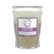 Detox 170316