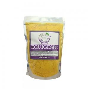 Equigesic 220116
