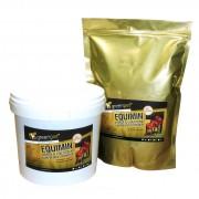Equimin horse & livestock supplement