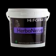 Hi Form Herba Nerve