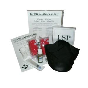 hoof-abscess-kit