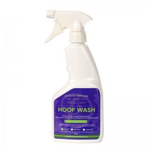 Donnybrook Hoof Wash