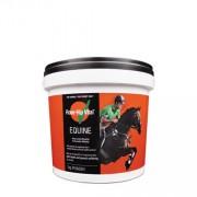 Rosehip Vital Equine
