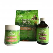 skin-nutritional-support-pack-dogs