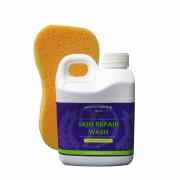 Skin Repair Wash