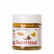 SuperHeal
