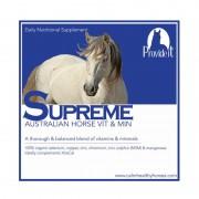 Supreme HVM 121115