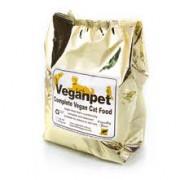 Veganpet Dog Food 15Kg