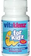 Vitaklenz Kids Chewable