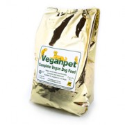 Vegan Dog Food 277x277px