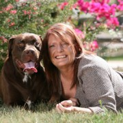 Animal Communication With Amanda De Warren