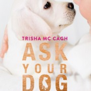 Ask Your Dog