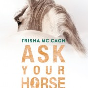 Ask Your Horse