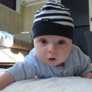 Bio Compatibility Test: Babies