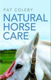 Natural Horse Care 1