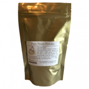 greenpet neem powder