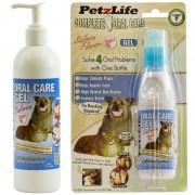 petzlife-complete-oral-care-gel-salmon-flavor