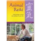 Animal Reiki: Using The Energy To Heal The Animals In Your Life
