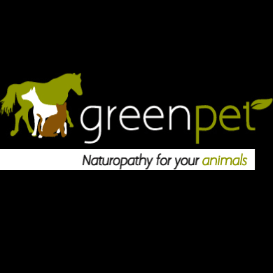Greenpet Product Range