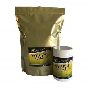 psylliumcatalog