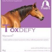 Tox Defy