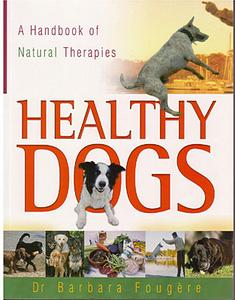 Natural Remedy Books