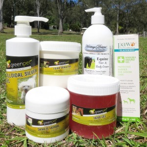 Creams, Ointments, Gels and Lotions