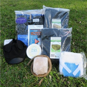 Miscellaneous Horse Products