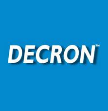 Decron