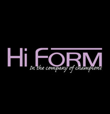 Hi Form