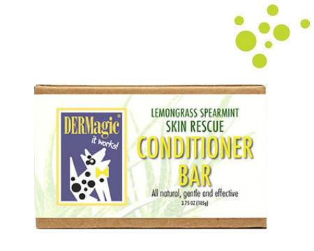Dermagic_Organic_Skin_Rescue_Conditioner_Bar_large