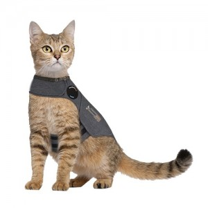 thundershirts for cats