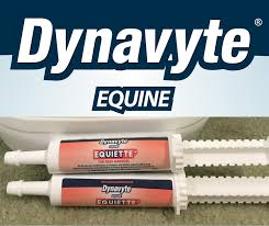 Equine eQUIETe Paste for Good Manners
