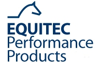 Equitec Performance Products