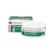 NAS Dermal-Cream