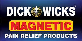 Dick Wicks Magnetic