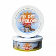 My Pet Sunblock (website)